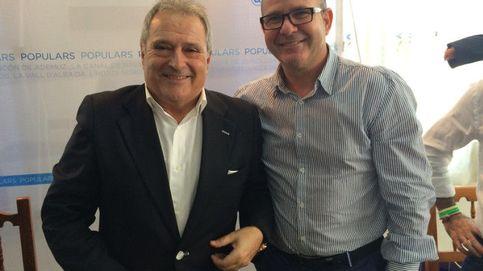 Un alcalde del PP en Valencia dimite desmoralizado por la corrupción