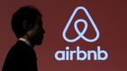 La escuela de negocios OBS culpa a Airbnb de la subida descontrolada del alquiler