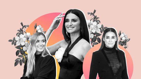 Poderosas pero 'invisibles': las representantes más influyentes del talento español