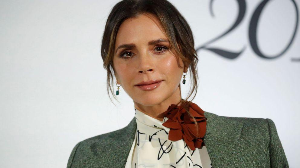 Esta funda de almohada cuida tu pelo, es antiedad y la favorita de celebs como Victoria Beckham o Drew Barrymore