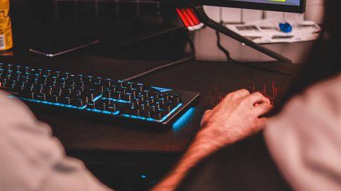 Los mejores teclados para ordenador gaming y mecánicos