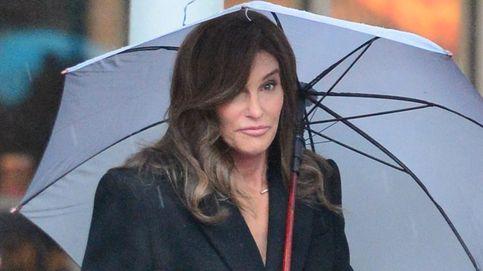 Caitlyn Jenner se derrumba porque no le confesó a su padre que es transexual