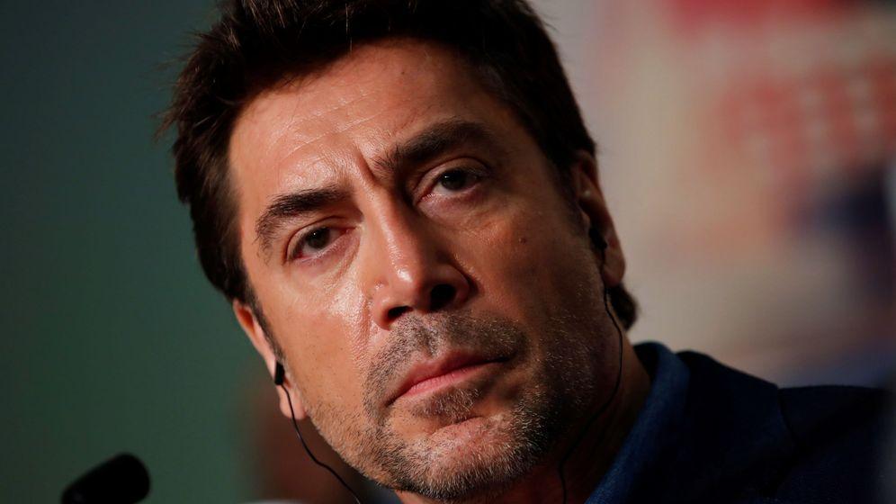 Foto: El actor Javier Bardem dará vida al conquistador español. (EFE)
