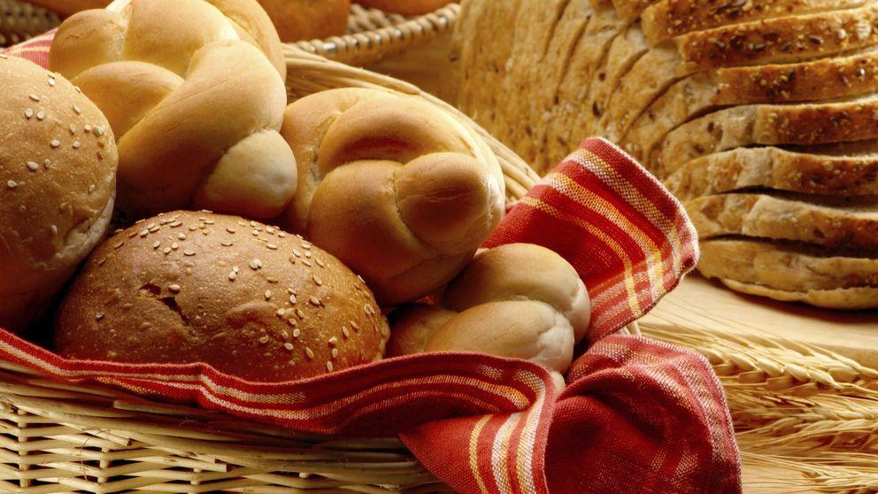 El pan engorda: un mito cada vez más extendido en la sociedad