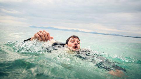 12 cosas que aprenderás en un minuto y que pueden salvarte la vida