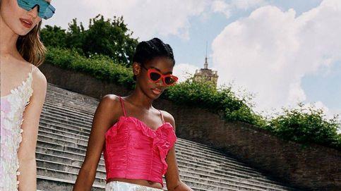 Alerta tendencia: bolsos mini con miniprecios en Zara y Stradivarius