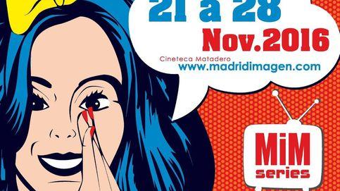 El festival MiM 2016 estrenará las apuestas más fuertes de la tv nacional