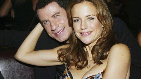 Muere Kelly Preston, la mujer de John Travolta, a los 57 años