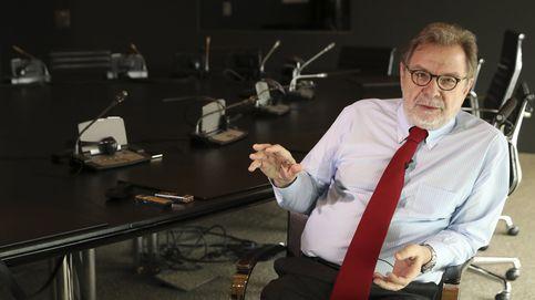 Cebrián gasta la última bala de Prisa: pone a la venta Media Capital por 450 millones
