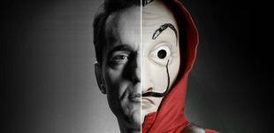 Post de ¡Vuelve la jarana!: te preparamos para la parte 3 de 'La casa de papel'