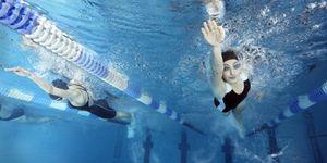 Foto: ¿Qué tipo de deporte debes practicar para cada dolencia?