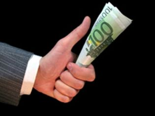 Foto: La economía sumergida en España supone un 17% del PIB, según Funcas