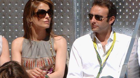 Paloma Cuevas y Enrique Ponce: divorcio en pausa y un nuevo miembro en la familia