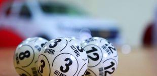 Post de Un joven gana la lotería pero no podrá celebrarlo por culpa del coronavirus
