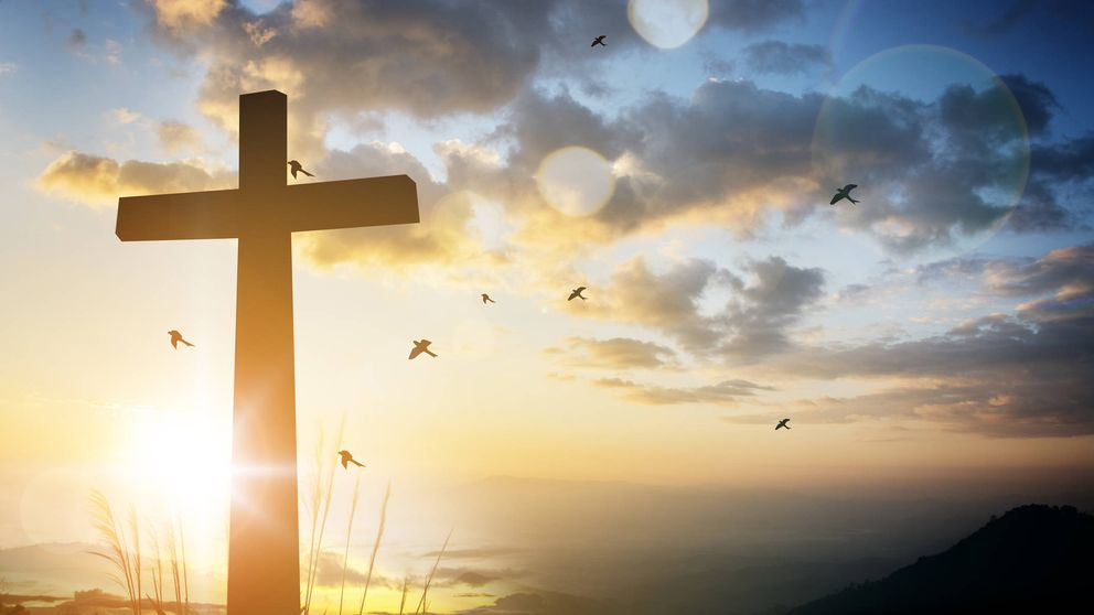 Paso XVIII: Mindfulness, espiritualidad y catolicismo