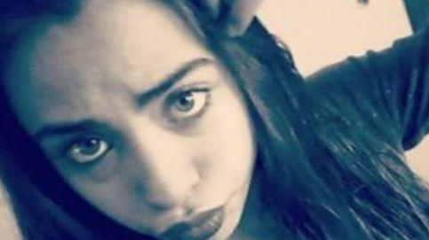 Hallan a la joven de 14 años desaparecida en Miguelturra (Ciudad Real)