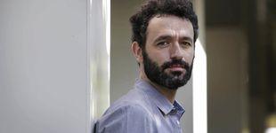Post de El español Rodrigo Sorogoyen estará en los Oscar con su corto 'Madre'