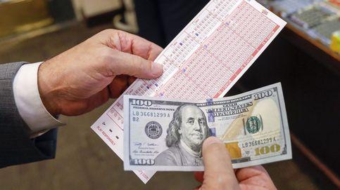 Así trabaja Kurt Panouses, el 'abogado de la lotería' que te ayuda cuando la ganas