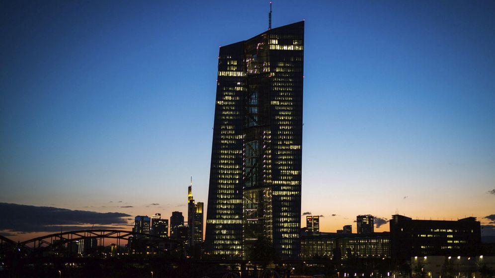 Foto: Impulso fiscal tras el estímulo monetario, ¿Cómo afecta a mis inversiones?