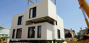Post de Los españoles esperan casi 15 años en vender su vivienda antes de comprar otra
