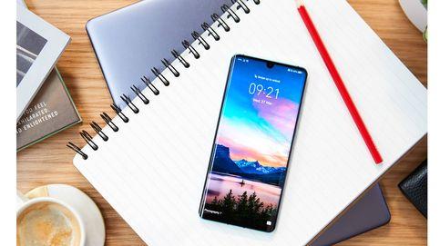 Huawei lanza una gama exclusiva de servicios móviles