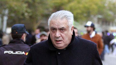 Mafia, paraísos fiscales... La vida de Lorenzo Sanz tras dejar el Madrid