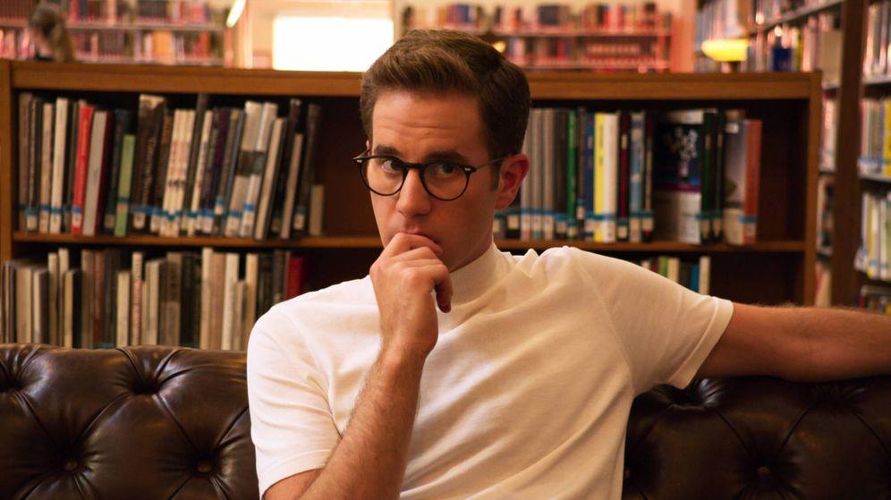 Foto: Ben Platt da vida a Payton Hobert, protagonista de 'The Politician'. (Netflix)