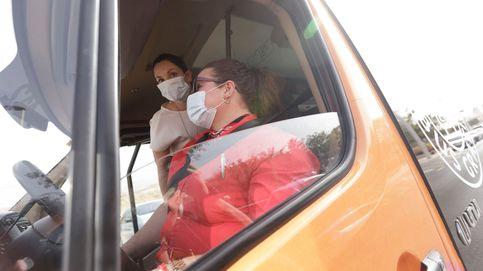 Un positivo en Valencia eleva a 6 los casos de coronavirus tras los de Cataluña y Tenerife