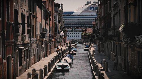 ¡Ciao, Venecia! Qué ocurre para que los venecianos huyan a miles de la ciudad más bella del mundo