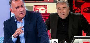 Post de TVE y La Sexta sacan sus armas para el debate de investidura de Pedro Sánchez