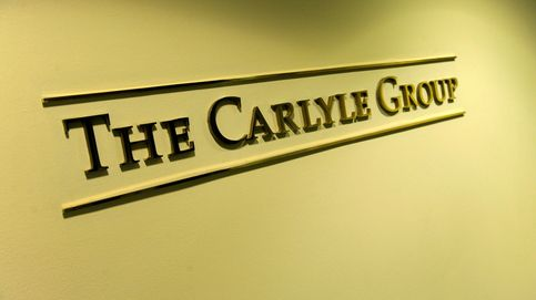 Carlyle pone en venta la gallega Cupa, líder mundial de pizarras, por 600 millones