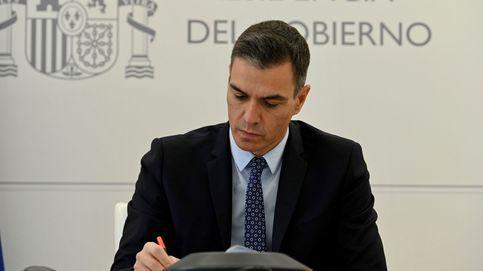 La subida de la luz de septiembre sentencia la gran promesa de Sánchez