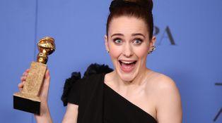 Corazonadas y predicciones sobre las series nominadas a los Globos de Oro