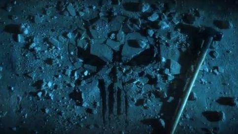 Netflix presenta el tráiler de 'The Punisher', la serie protagonizada por Jon Bernthal