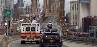 Post de Arranca el juicio a 'El Chapo': Nueva York blindado, testigos protegidos y riesgo de fuga