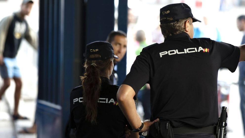Los dos españoles más buscados: un médico que violó ocho años a su hija y una narco gallega