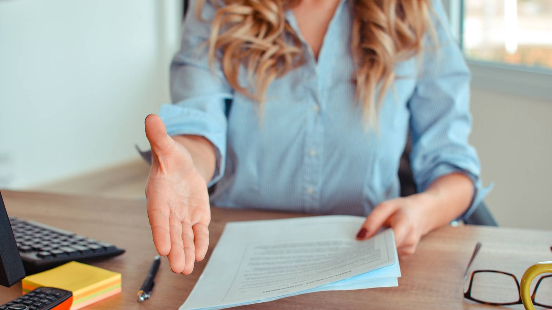Diez cosas que debes hacer si quieres tener éxito y conseguir tu primer empleo