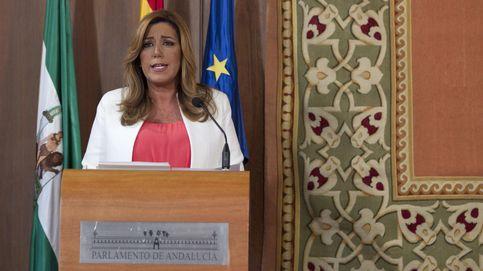Andalucía pelea los fondos extranjeros que huyen de otras CCAA por el efecto Podemos