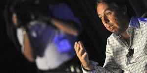 Televisa admite que se han 'esfumado' 200 millones de su inversión en La Sexta