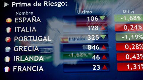 España tiene que pagar más por sus bonos mientras los CDS se disparan