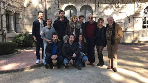 'El Internado' vuelve a Atresmedia siete años después