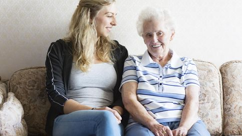 Una encuesta descubre cuál es la edad en la que somos más felices