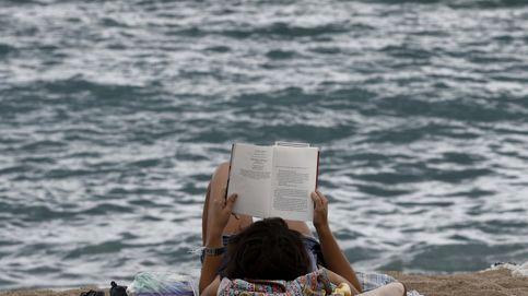 Sharon Olds: la poesía tampoco es para el verano