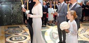 Post de La segunda boda del príncipe Dushan de Serbia (esta vez con boato real)