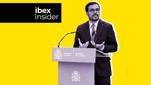 Dentix y la ortodoncia al ministro Garzón de un fondo de capital riesgo