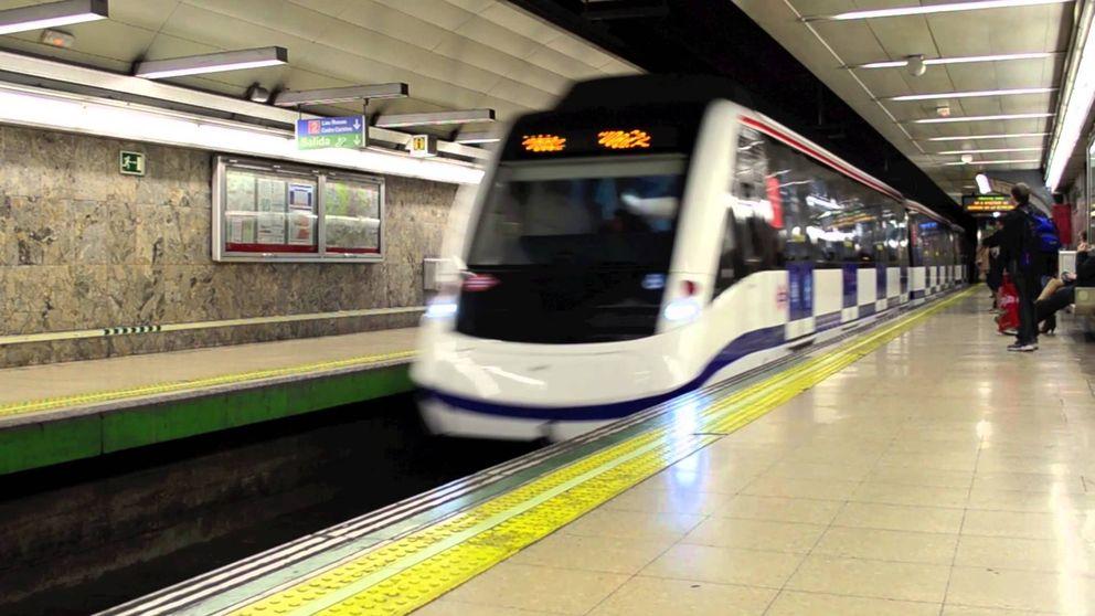 La idea española para obtener energía de los túneles del metro de Madrid
