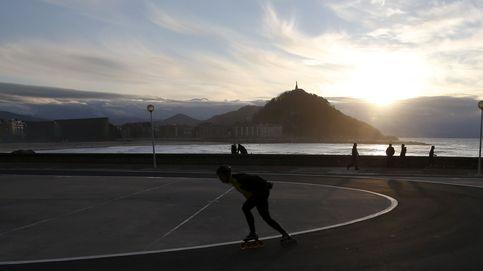 Dónde comer en Donostia-San Sebastián: qué ver, qué hacer y bares de la ciudad vasca