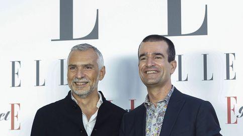 Así salió del armario el marido catalán del embajador de Italia en España
