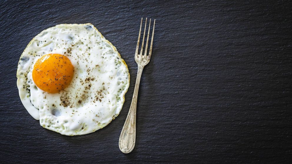 Un estudio recomienda que los diabéticos desayunen huevos