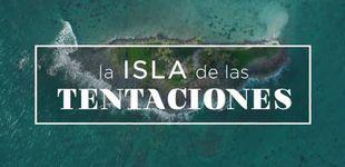 Post de 'La isla de las tentaciones 3': las parejas que pondrán a prueba su fidelidad